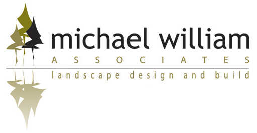 Michael William Associates